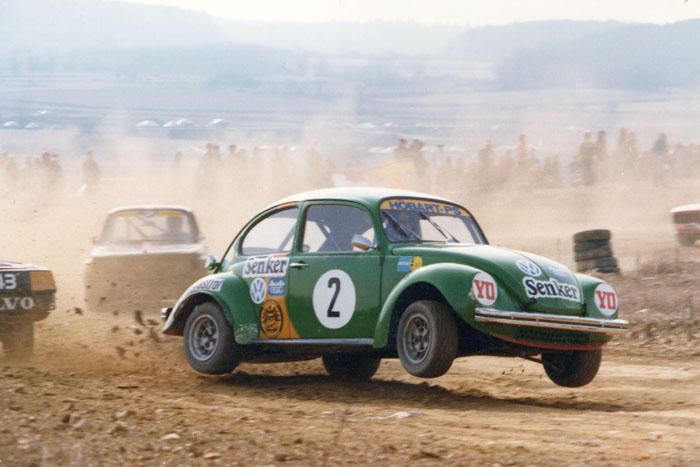 Www Vw1303s At