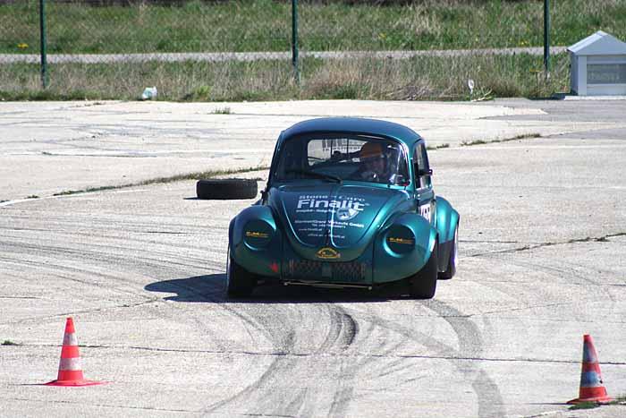 http://www.aichlseder.info/bilder/download/oem_slalom/ASPERN_2007/autoslalom_27.jpg