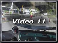 http://www.aichlseder.info/bilder/videos/schalter/schalter_11_off.jpg