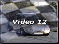 http://www.aichlseder.info/bilder/videos/schalter/schalter_12_off.jpg